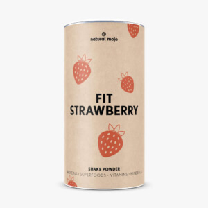 Nm 2019 Productpics Fitshakes Strawberry