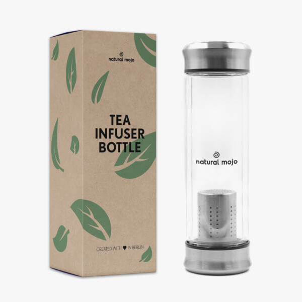 Nm Teainfuserbottlebox 1